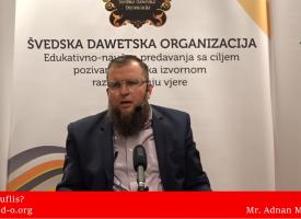 Muflis! – mr. Adnan Mrkonjić
