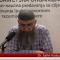Apsurdno je bježati od smrti_dr. Safet Kuduzović