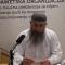 Propuštanje džuma namaza /audio – Dr Safet Kuduzović