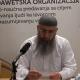 Može li žena da dovi da bude Poslanikova supruga u Džennetu? – dr. Safet Kuduzović