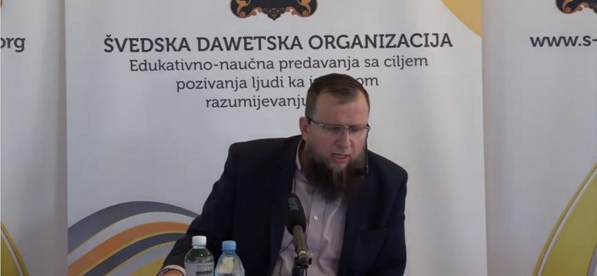 Gdje je tu ahlak? – mr. Adnan Mrkonjić