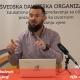 Dvije vrste bolesti! – hfz. Almir Kapić