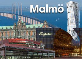 Prijave za seminar 6-8 sept 2019 – Malmö – Mr Hajrudin Ahmetović