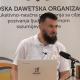 Kako proučiti džuz Kur'ana dnevno? – hfz. Almir Kapić
