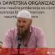Kako biti uspješan? – mr. Osman Smajlović