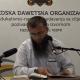 Sura El-Hudžurat – mr. Hajrudin Ahmetović