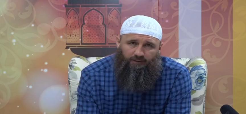 Kako i na koji način iskoristiti ramazan u vremenu izolacije?