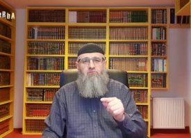 Čudesna knjiga 10.dio_dr. Safet Kuduzović