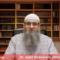 Pozivanje nemuslimana u islam