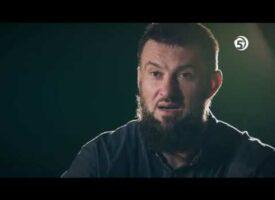 Hfz Almir Kapić – Kako postupiti kada nas zadese iskušenja