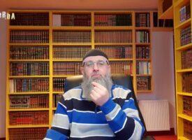 Čudesni svijet snova 9.dio_dr. Safet Kuduzović