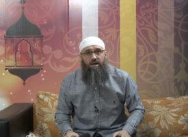 Vjernik između ispunjavanja dunjalučkih potreba i postizanja Allahovog zadovoljstva