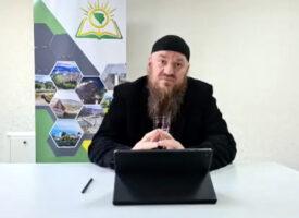 Dobročinstvo u ramazanu – Mr Osman Smajlović