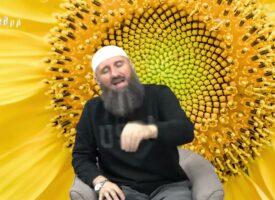 Odgovori na ramazanska pitanja 6.dio_mr. Elvedin Pezić