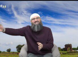 Odgovori na ramazanska pitanja 2.dio_mr. Elvedin Pezić